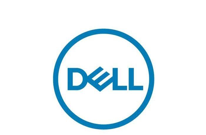 Dell Beep Codes Diagnostic Indicators Chart – WIT Computers
