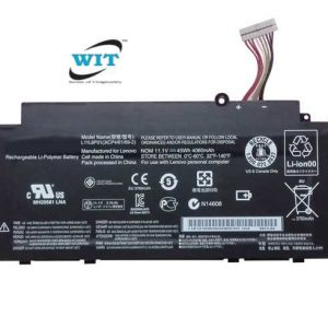 HP HS04 / HS03 4-Cell Original/OEM Battery (N2L85AA) for HP 250 G4