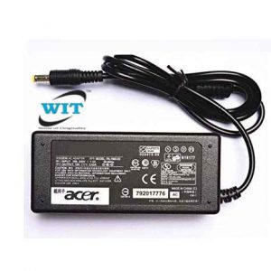ACER ASPIRE 1810T NOTEBOOK LITEON CAMERA DRIVER FOR WINDOWS
