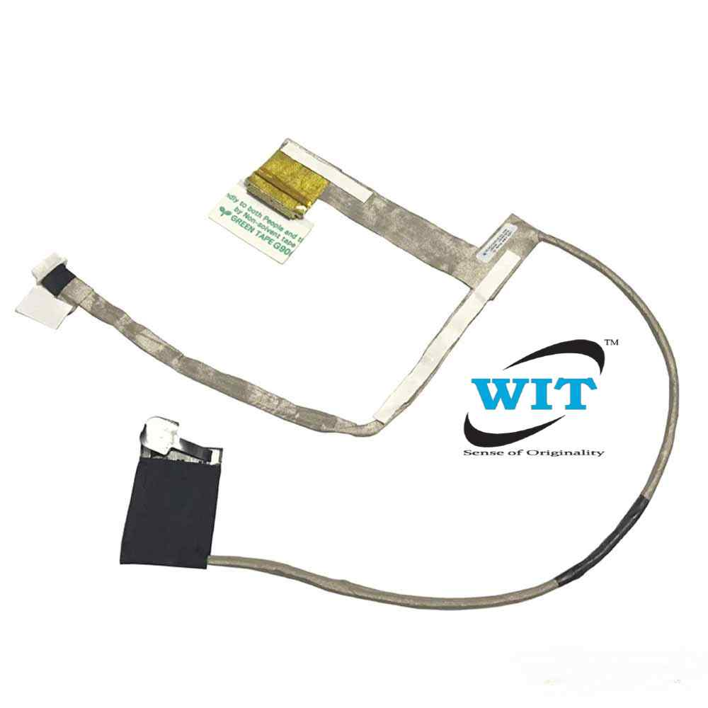 HP Probook 4540S 4570S 4730S LCD Video Screen Display Cable 50 4RY03 001