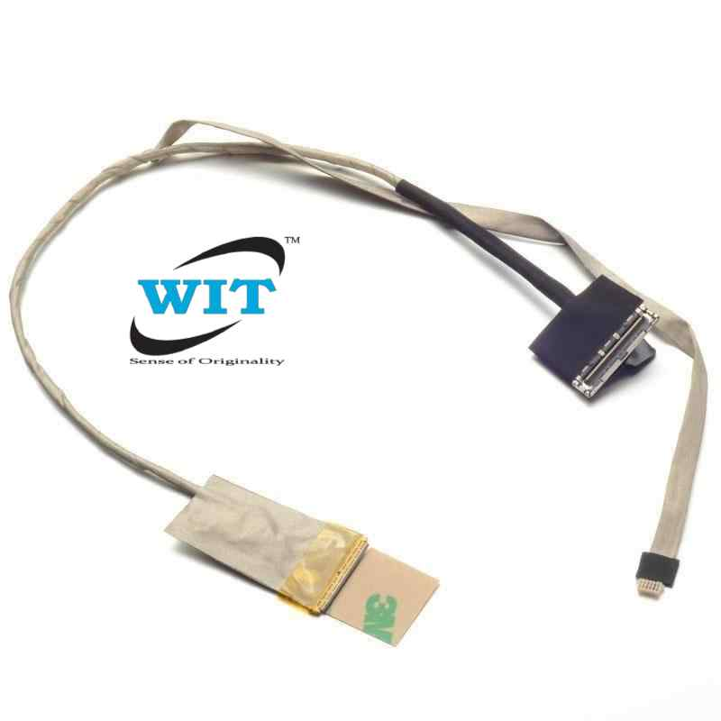 New HP Pavilion G6-2000 G6-2238DX LCD Video Flex Video Cable DD0R36LC000