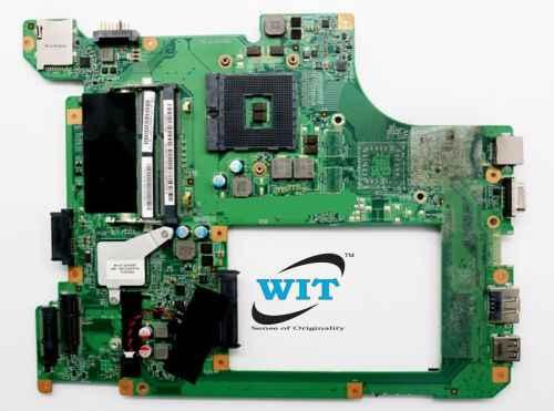 Lenovo B560 Motherboard 48 4JW06 011 10203-1 LA56 MB