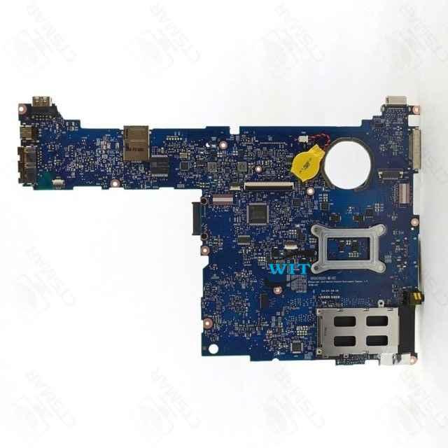 HP ELITEBOOK 2560P PCI SERIAL PORT WINDOWS 7 64 DRIVER