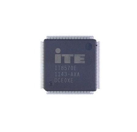 ITE IT8585E FXS Super IO Chip Embedded Controller MIO SIO EC