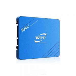 WIT Computers – Sense of Originality (Laptop & Macbook Parts)