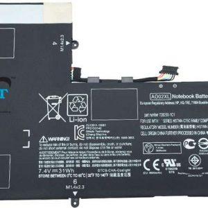 Asus K42Je Notebook Azurewave CMOS Camera Driver FREE