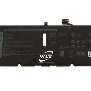 J1KND Original/OEM Battery for DELL Inspiron N4110 N4010 N5110 N7110