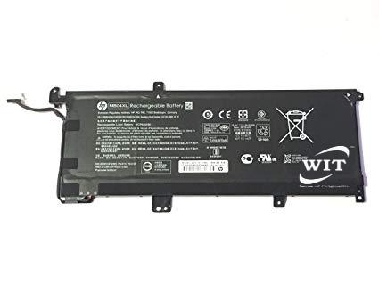 Cable Length: Buy 2 Piece Computer Cables New Laptop DC Power Jack Socket Charging Connector Port for HP Envy 4 Envy 6 Envy 4-1000 Envy 6-1000 TPN-C102 TPN-C103