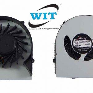 Lenovo IdeaPad B560 B565 V560 V565 Z560 AD06705HX11DB00 Laptop