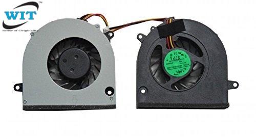 Lenovo G460 G460A G465 G560 G565 Z460 Z465 Z560 Z565 AB06505HX12DB00  Laptop/Notebook CPU Cooling Fan