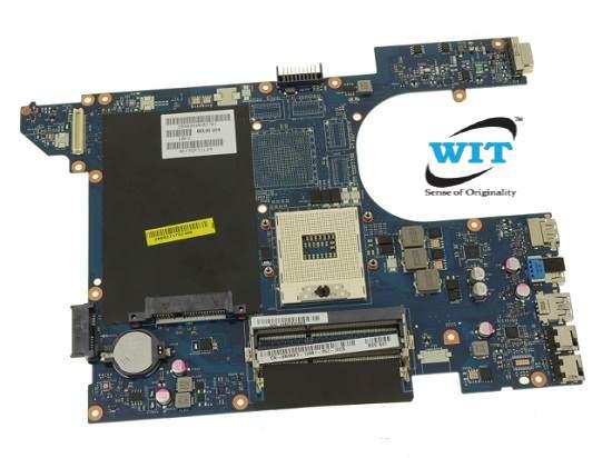 La 8241p Dell Inspiron 15r 5520 Motherboard Cn 06d5dg 6d5dg Wit Computers