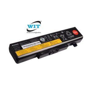 Realtek RTL8723BE RTL8723BE1T1R Internal Wifi Wireless +
