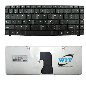 New For Lenovo IBM SG-85600-XUA SN1360-US WinduNBL 01AX405 01AX364 US Keyboard
