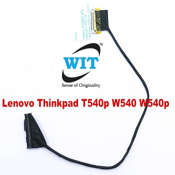 Cable Length: Other Connectors New LCD Flex Video Cable for HP EliteBook 8460p 8460W 8460 Laptop Lvds Cable P//N 6017B0290701 6017B0290601