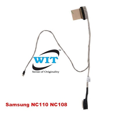 NEW for HP Elitebook 8460P series LCD video screen display cable 6017B0290601