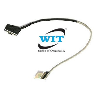 New for DELL Vostro 5460 5470 V5460 V5470 LCD video screen cable DDJW8CLC220