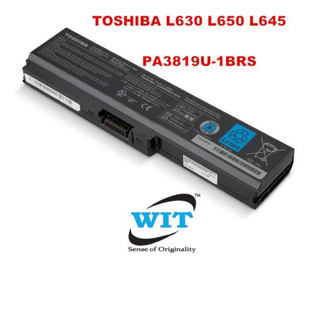BIOS CHIP:TOSHIBA SATELLITE L745D SERIES NOTEBOOK